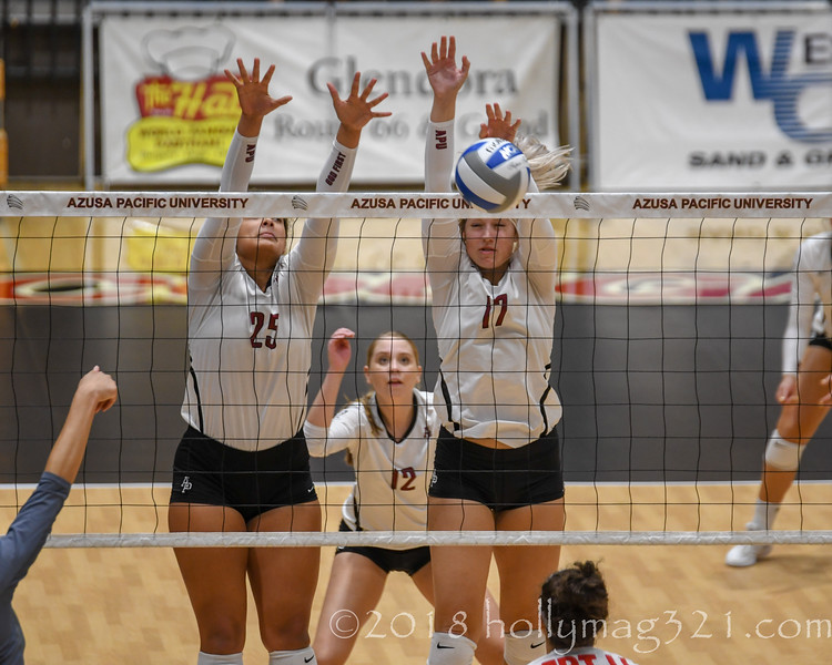 20180908 Volleyball-5396.jpg