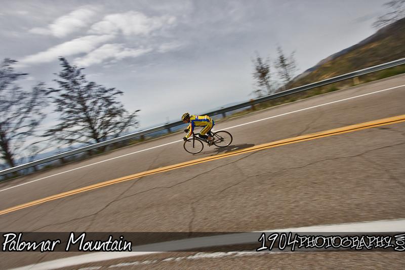 20090221 Palomar Mountain 232.jpg