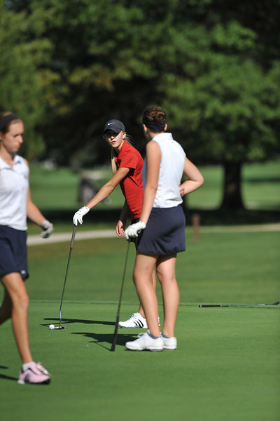 Lutheran-West-Womens-Golf-August-2012---c142433-031.jpg