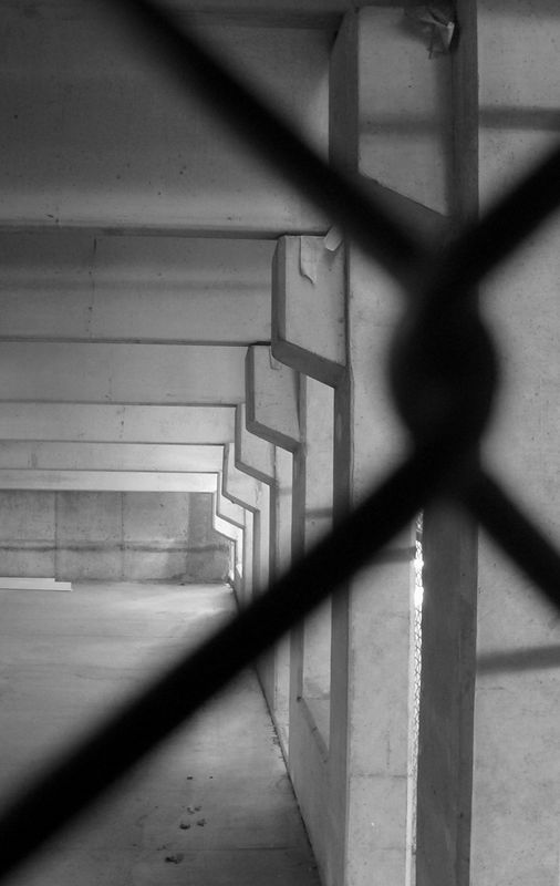concrete patterns.jpg
