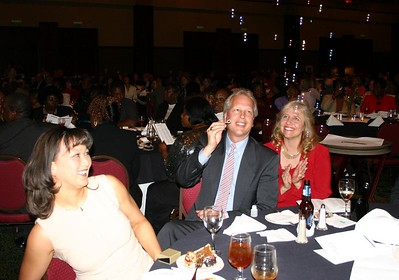 2005 Employee Recognition