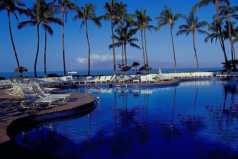 HI Maui Kaanapali Hyatt Regency 1.jpg