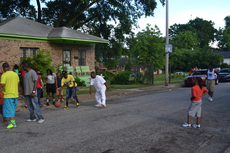 095 South Memphis Block Party.jpg