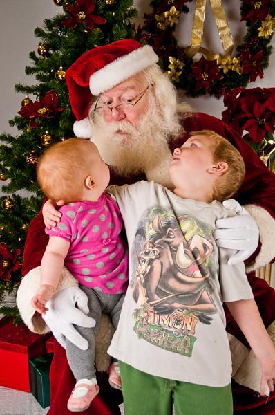 KRK with Santa 2011-301.jpg