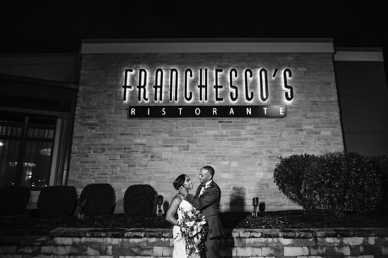 Briana-Gene-Wedding-Franchescos-Rockford-Illinois-November-2-2019-325.jpg