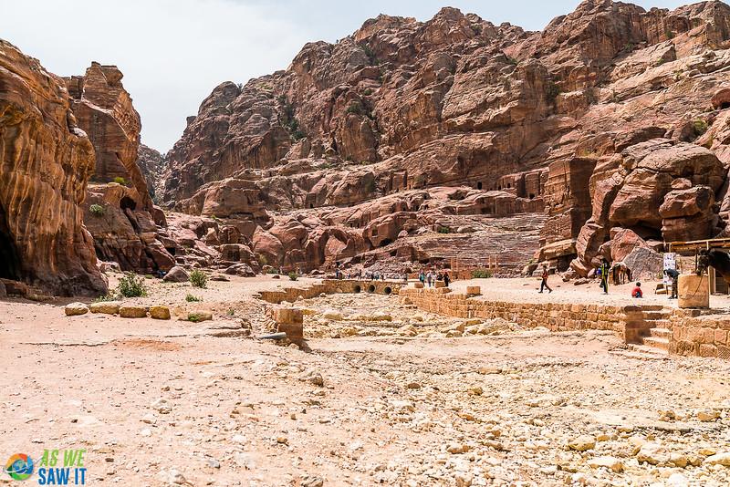 Petra-05012.jpg