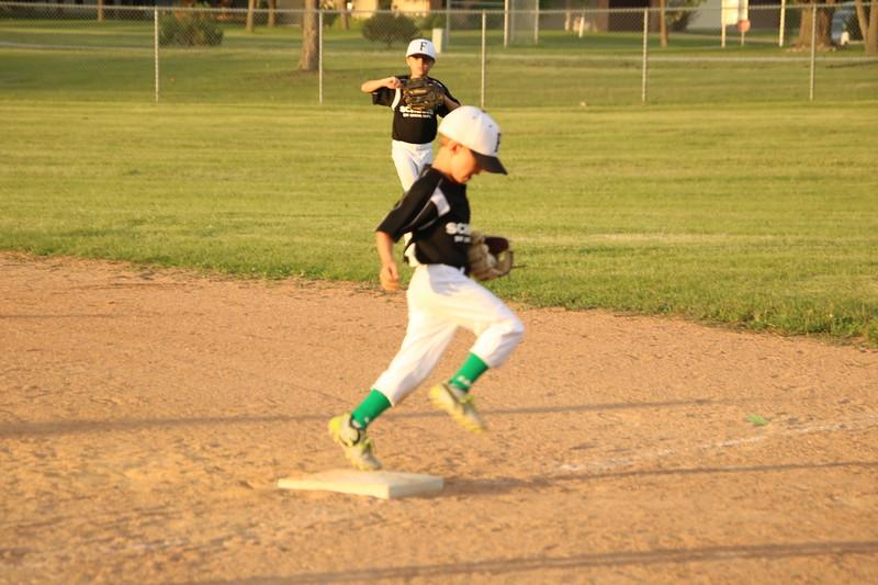 Baseball  (117).JPG