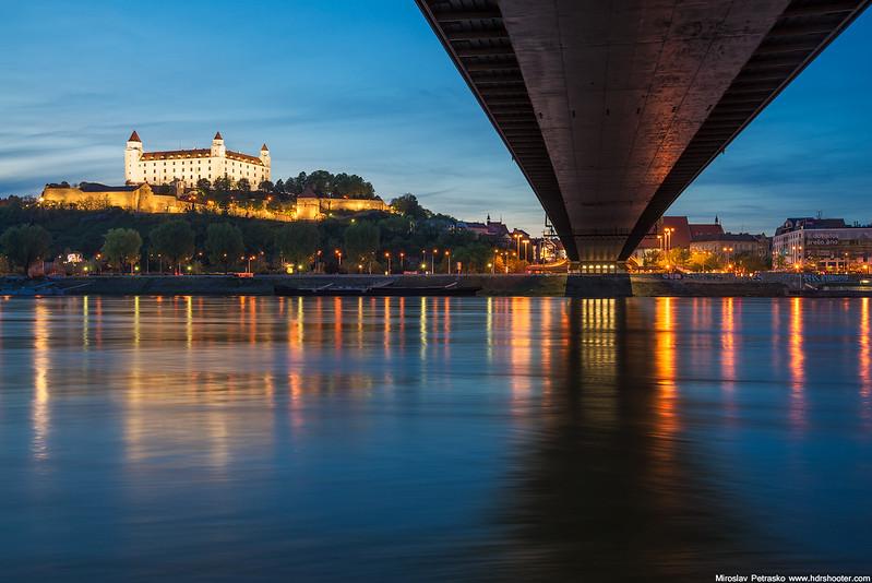 Bratislava_DSC0173-web.jpg