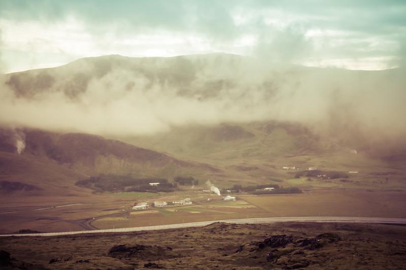 Iceland (91 of 149).jpg