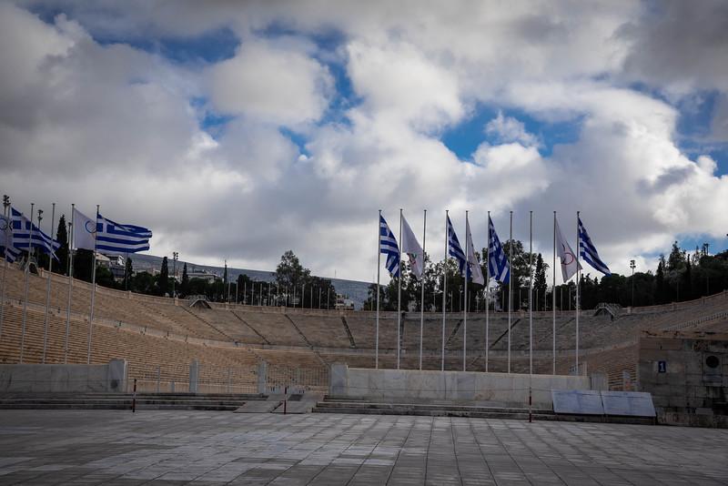 Athens-9.jpg