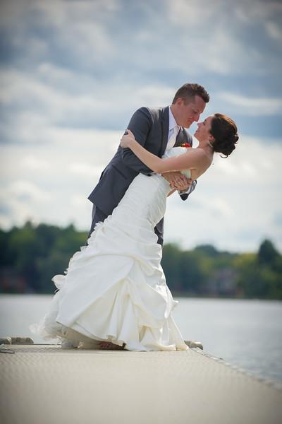 bap_schwarb-wedding_20140906161325_D3S2200