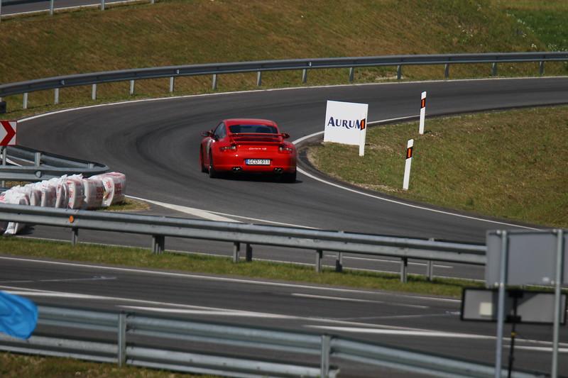 WRC_6157.JPG