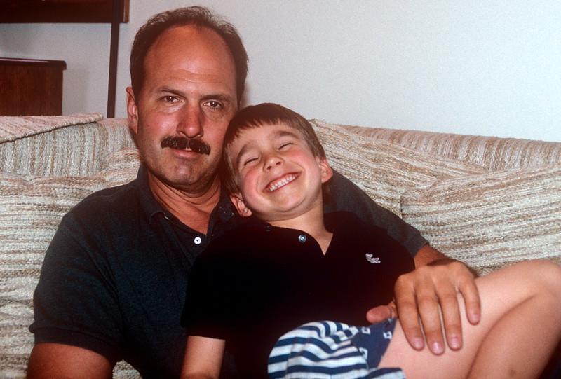 1990-08 Greg & Christopher.jpg