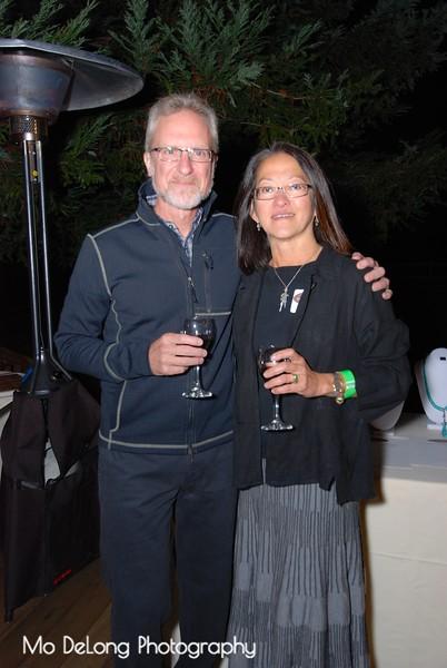 Greg and Selina Wajnowski.jpg