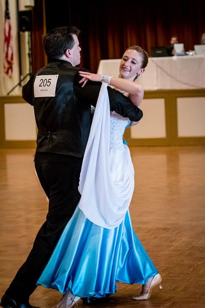 RVA_dance_challenge_JOP-5863.JPG
