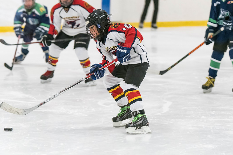 Oct 13 2018 Southwest Atom 013.JPG