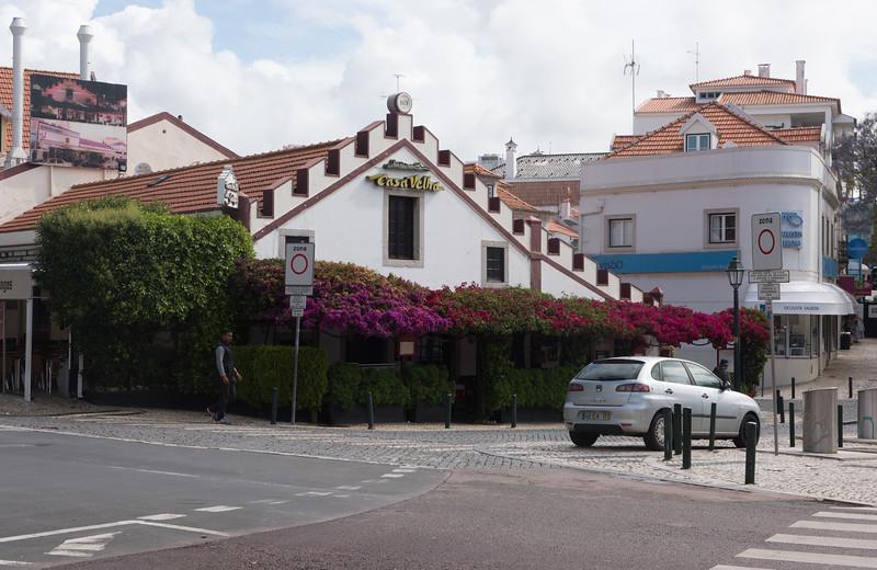 Cascais 011.jpg