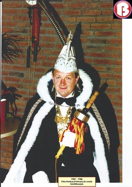 1987-1988_henkus_henk_polman_griethtreejers_0-page0_2.jpg