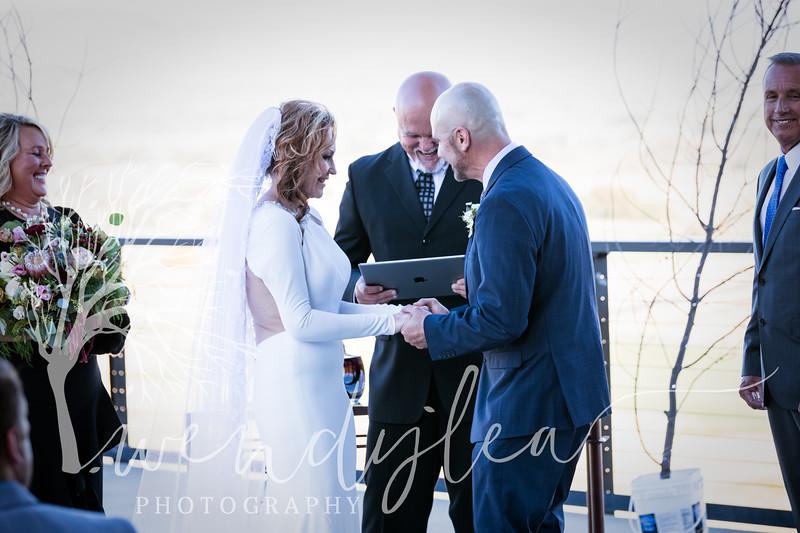wlc Morbeck wedding 1352019.jpg