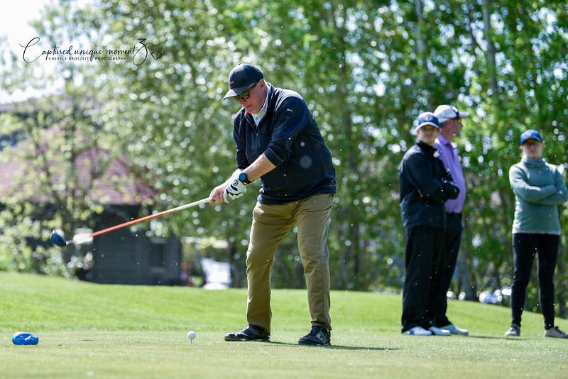 National Deaf Golf Clinic-141.jpg