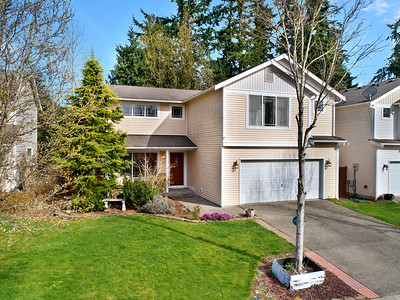 12711 120th Ave E, Puyallup