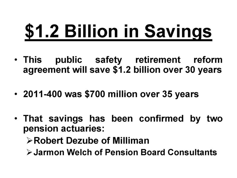 RetirementReform Finance 62713_Page_03.jpg