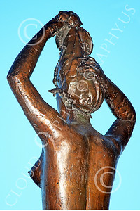 Nude Female Statuary Pictures