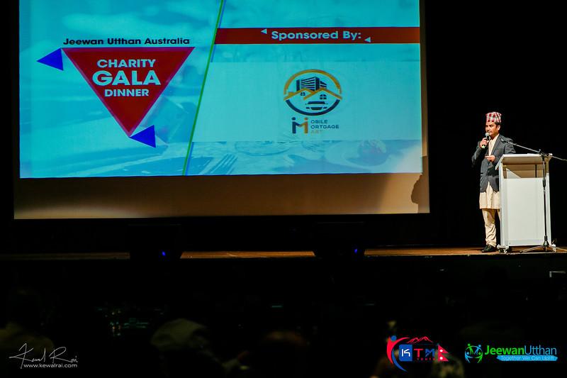 Jeewan Utthan Aus Charity Gala 2018 - Web (36 of 99)_final.jpg