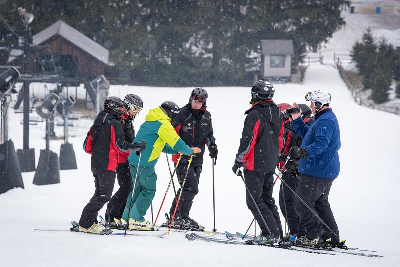 Heidi-Ettlinger_Clinics_Snow-Trails-0020.jpg