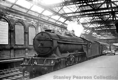 60805-60824 Built 1937 Darlington