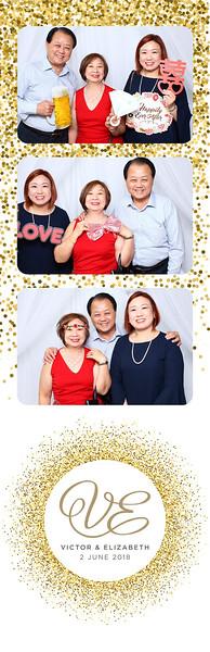 Vivid-with-Love-Wedding-of-Victor-&-Elizabeth-01.jpg
