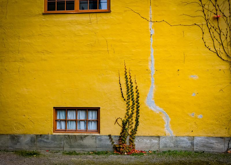 NORWAY_161013_NOR147401_00556.jpg