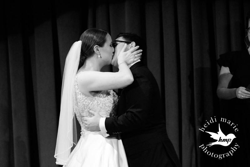 H&B_Wedding_2-514.jpg