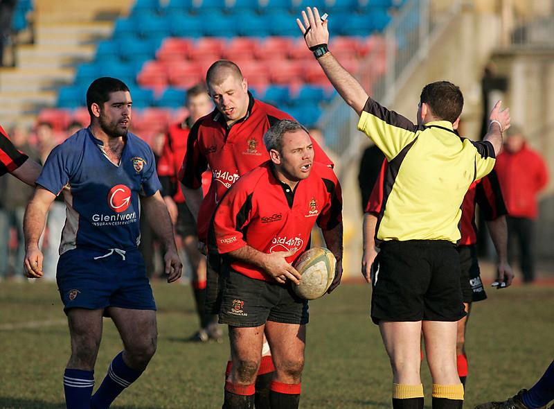 ct_rugby280106_034.jpg