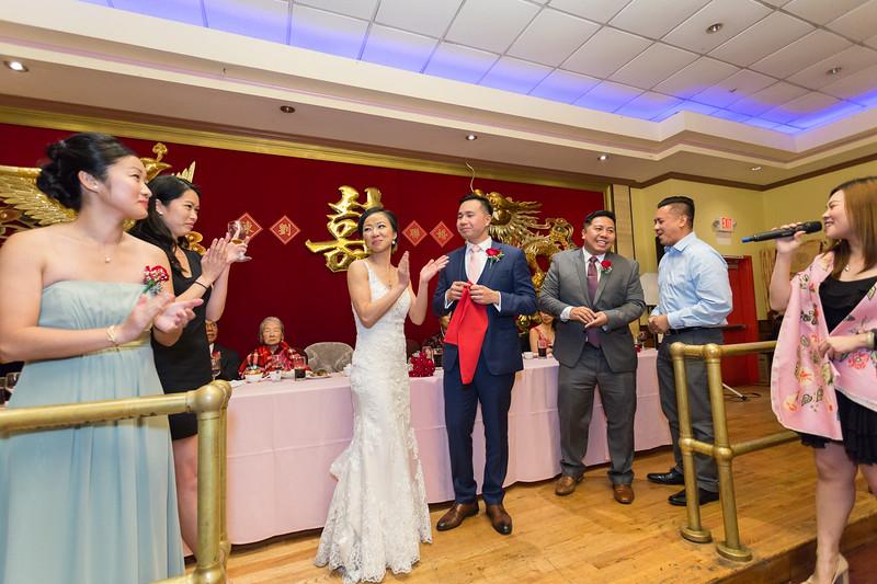 Victoria & Simon Wedding 12-3-16-1101.jpg