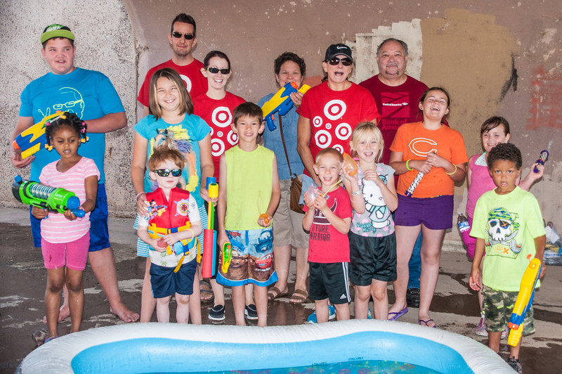 Splash Mob 2014-105.jpg