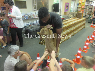 07-16-19 NEWS Exotic Zoo