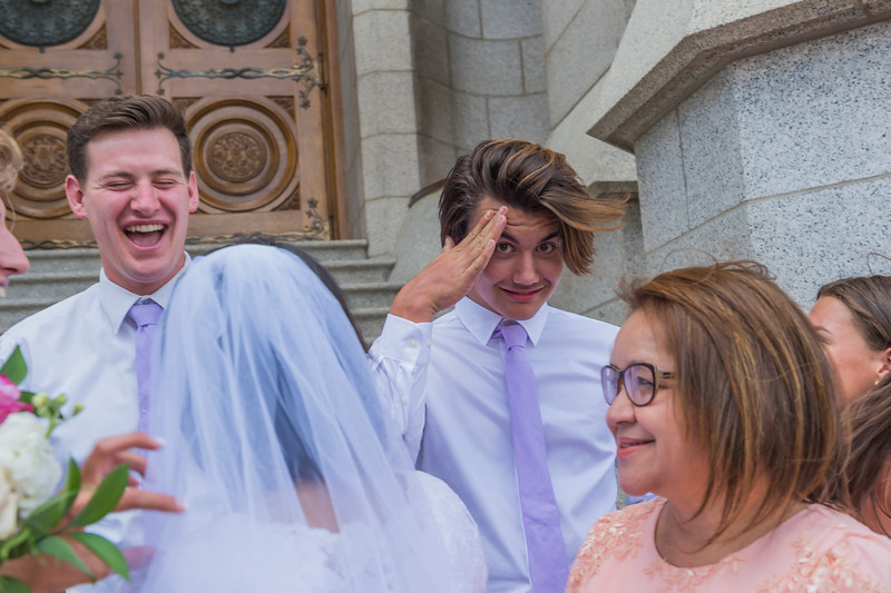 ruth + tobin wedding photography salt lake city temple-159.jpg