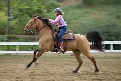Rider 15