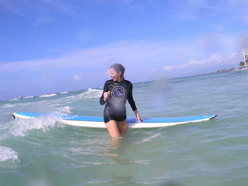 Surfing Waikiki Feb 2011 - 22.jpg