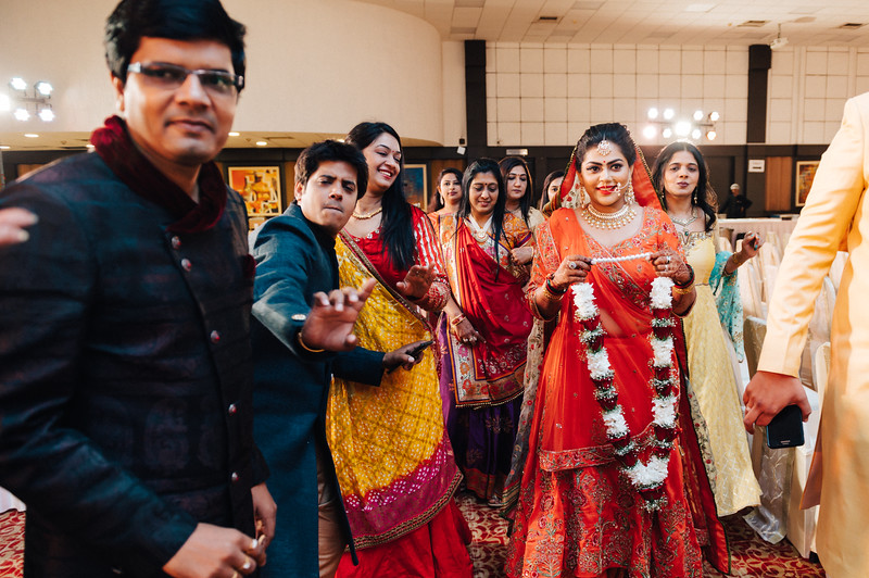 Poojan + Aneri - Wedding Day Z6 CARD 1-3647.jpg