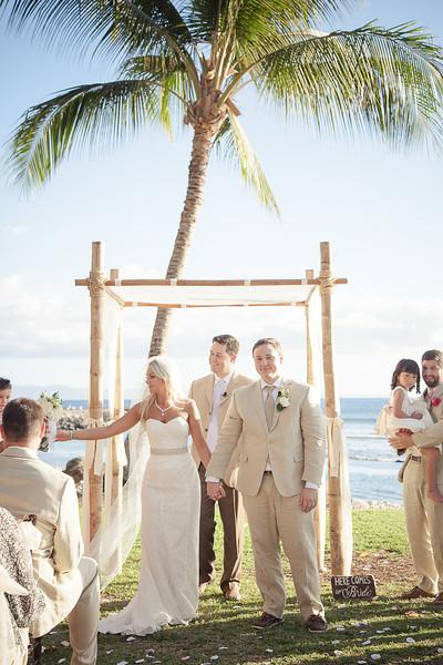 11.06.2012 V&A Wedding-474.jpg