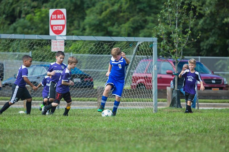 zach fall soccer 2018 game 2-14.jpg