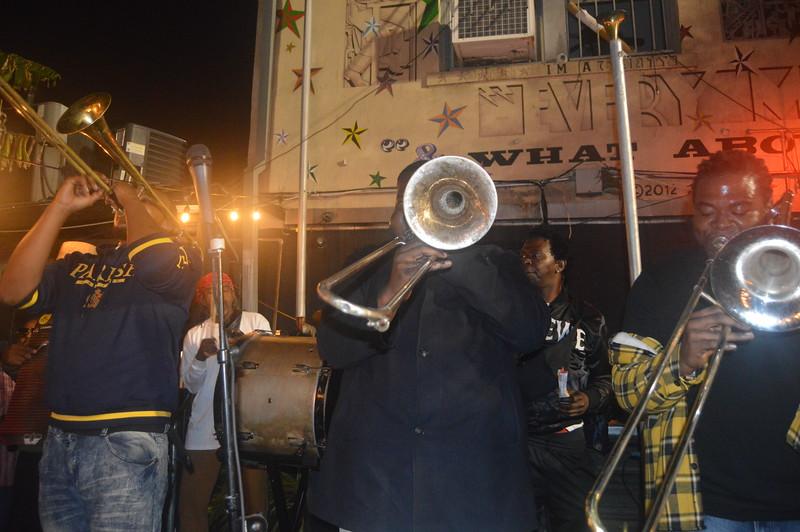 033 TBC Brass Band.jpeg