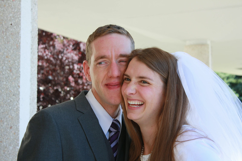 Carin & Alex' Wedding_Temple__2014 082 (45).jpg