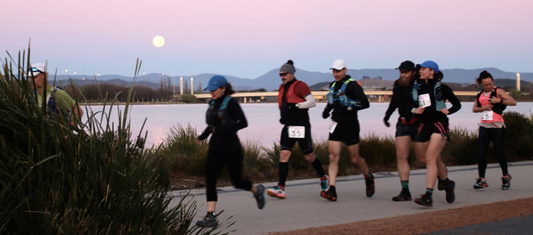 Canberra 100km 14 Sept 2019  1- - 9.jpg