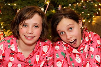 2016-12-24 - Christmas Eve