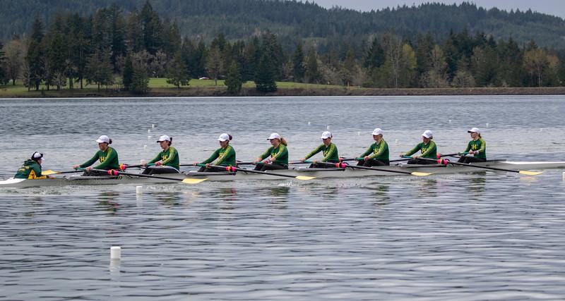 Rowing-272.jpg