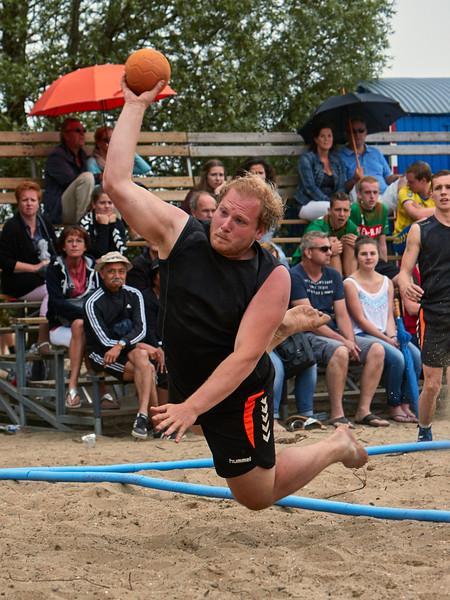 Molecaten NK Beach Handball 2015 dag 2 img 558.jpg