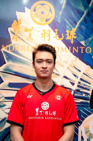 12.10.2019 - 9443 - Mandarin Badminton Shoot.jpg